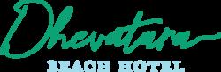 Dhevatara Seychelles Logo
