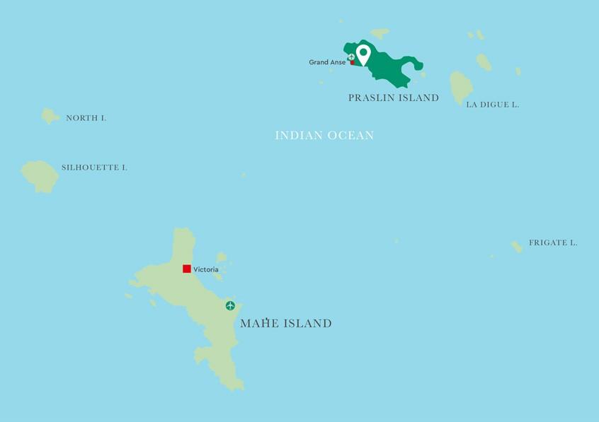 Dhevatara Map 1